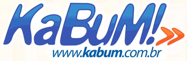 https://www.c3technology.com.br/imagem_onde_comprar/kabum.png